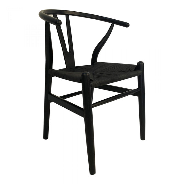 Ventana Dining Chair