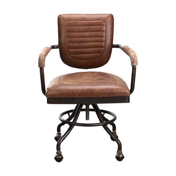 Foster Office Chair