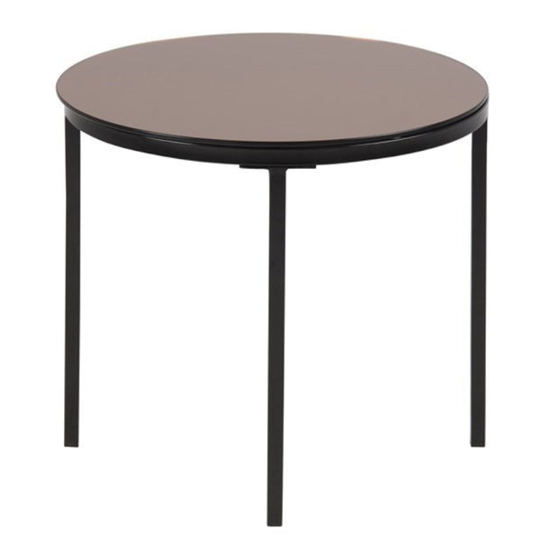 Gina End Table
