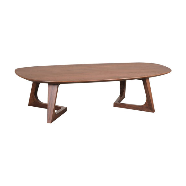 Godenza Coffee Table