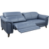 products/Hilo-S-leather-reclined.png