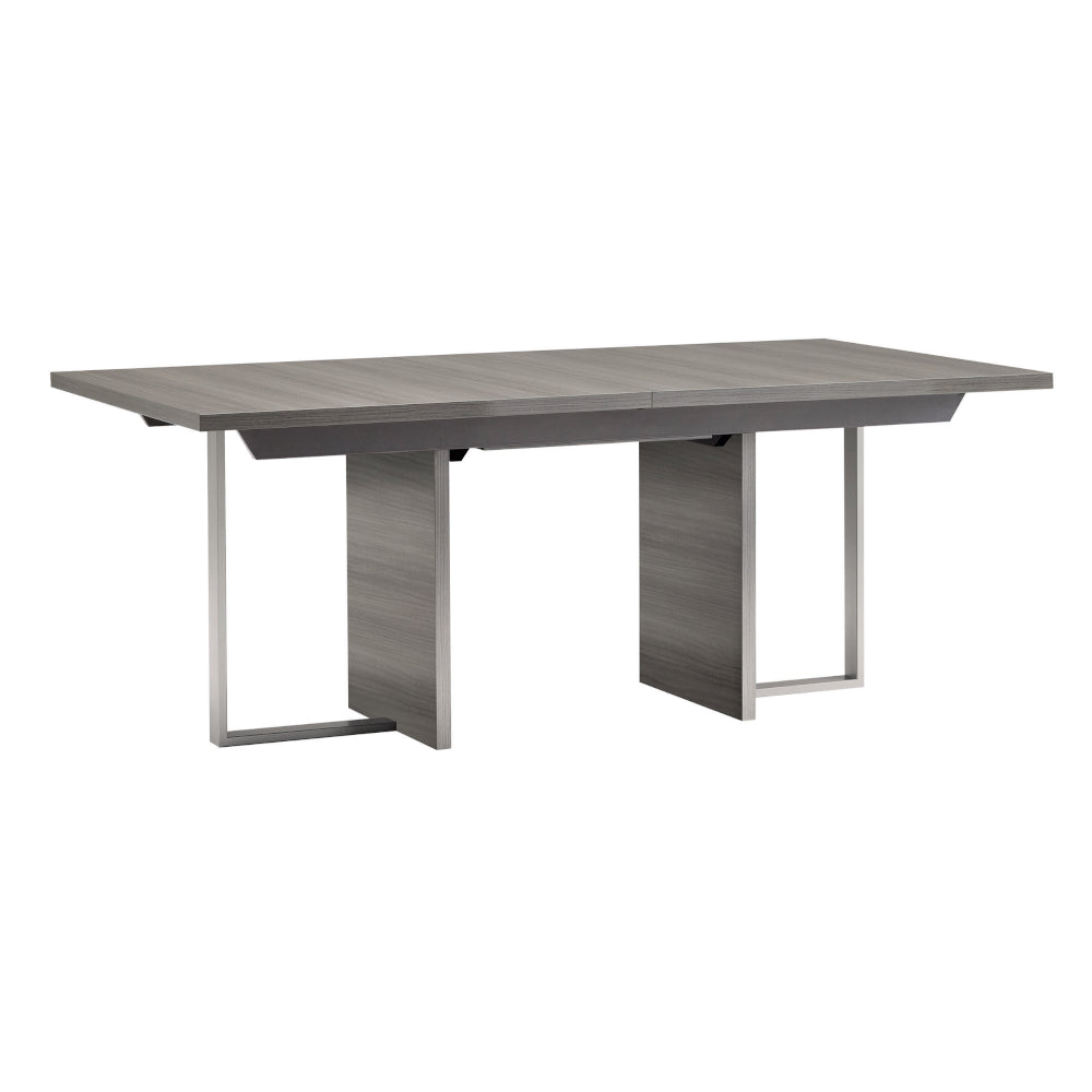 Iris Extension Dining Table