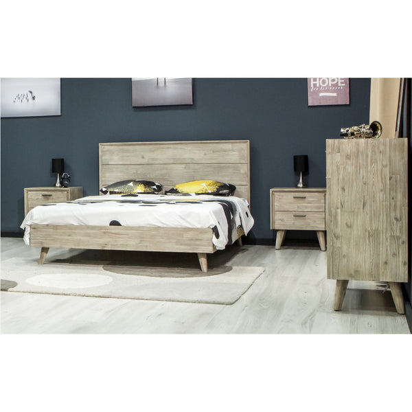 Levante Nightstand
