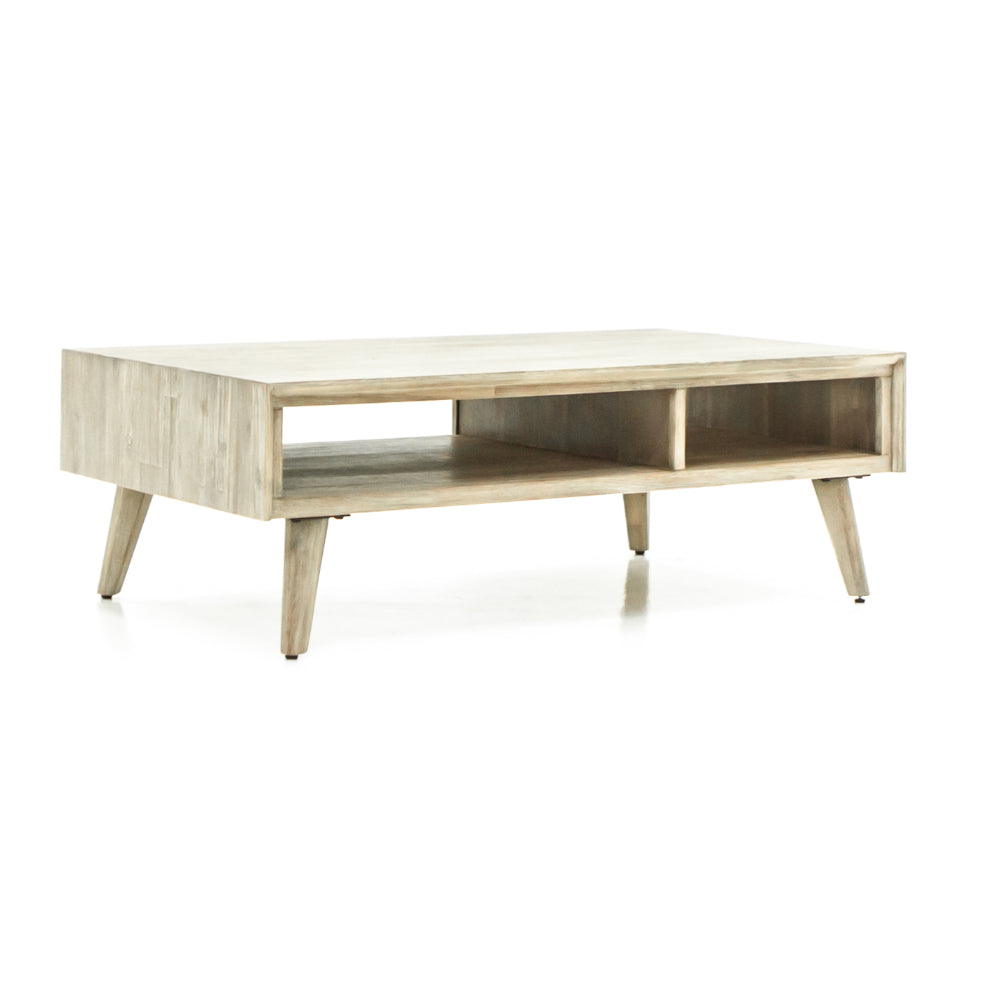 Levante Coffee Table