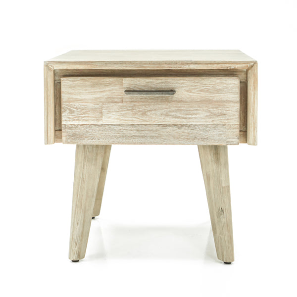 Levante End Table