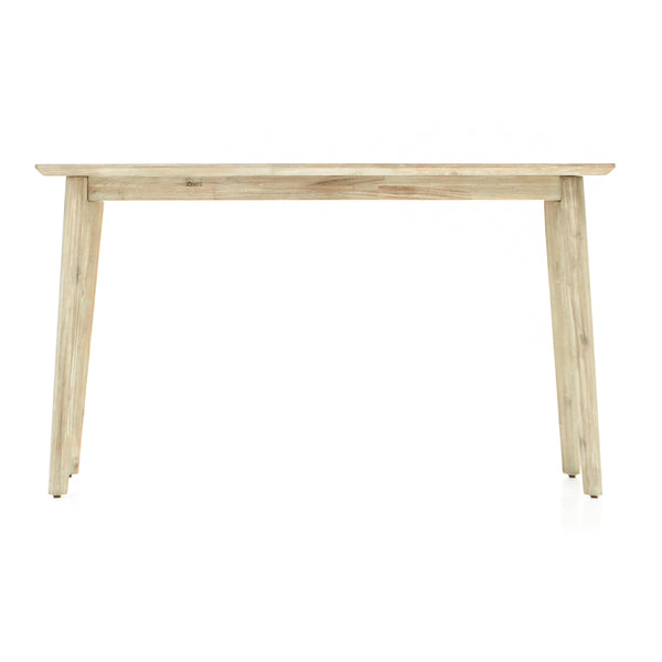 Levante Sofa Table