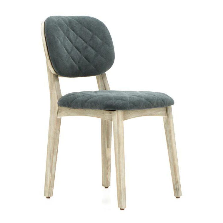 Levante Dining Chair
