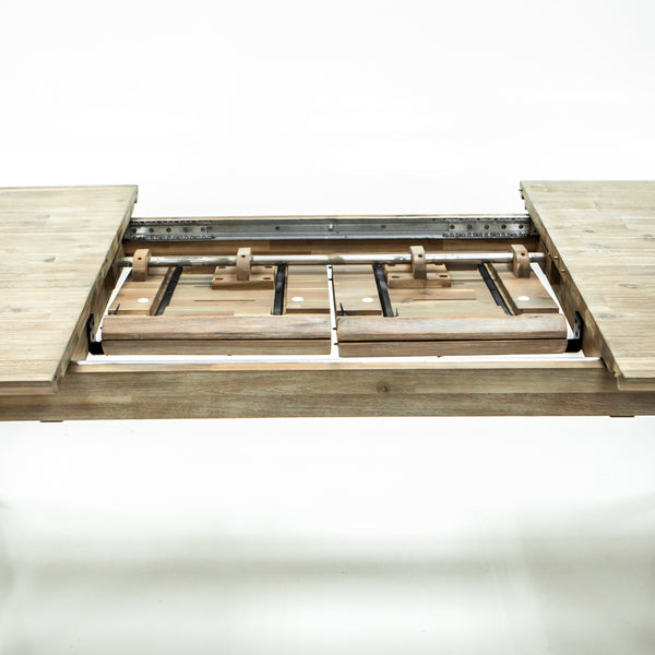 Levante Extension Dining Table