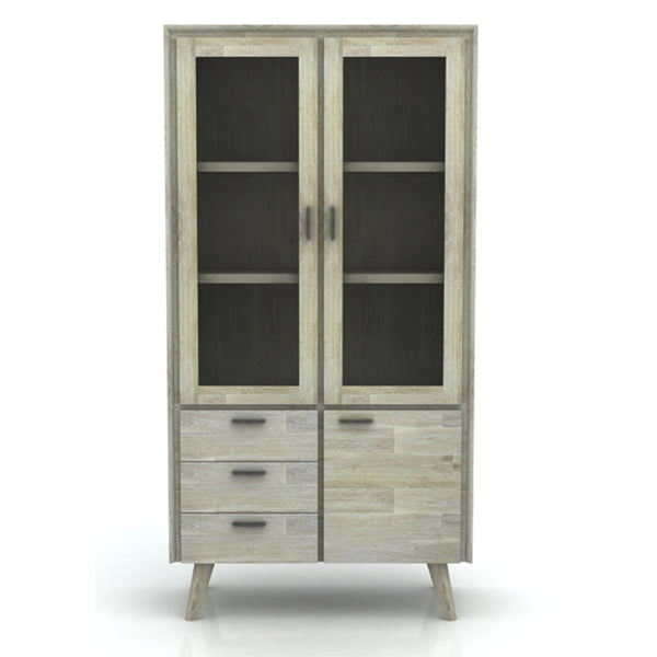 Levante Dining Cabinet