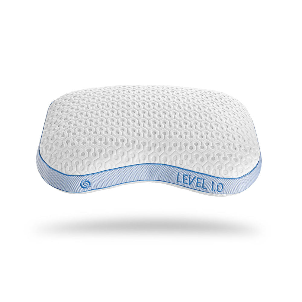 Level Series Performance Pillow
