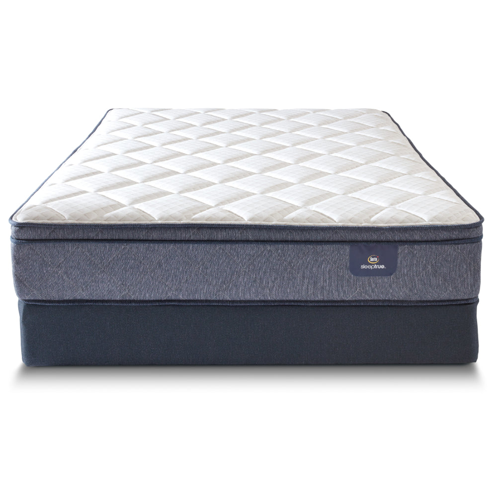Limited Edition Mattress
