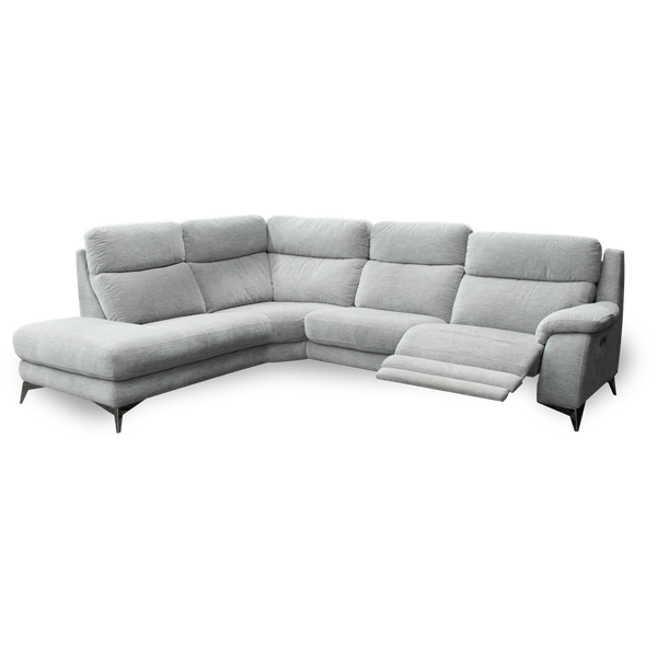 Hayes Sectional