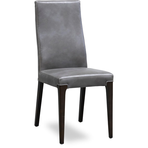 Tate Dining Chair