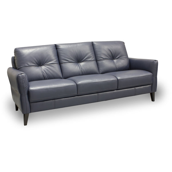 Nandor Large Sofa
