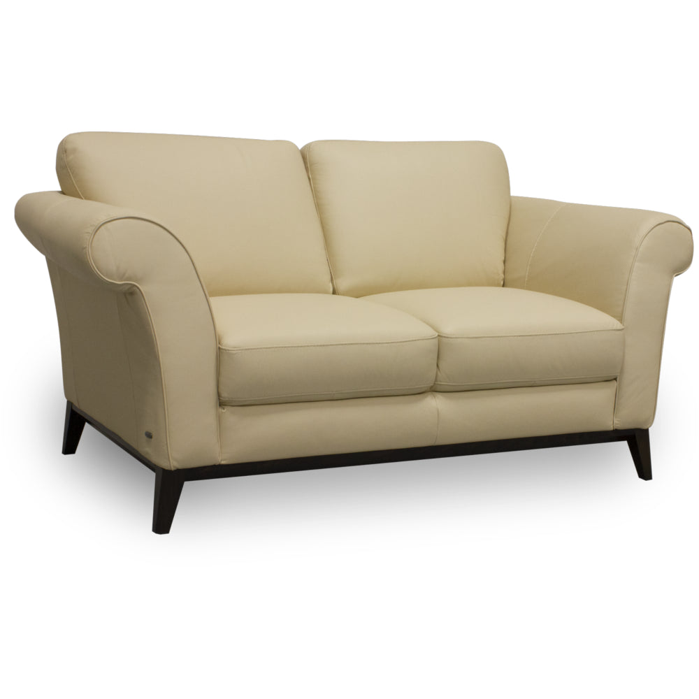 Naveed Loveseat