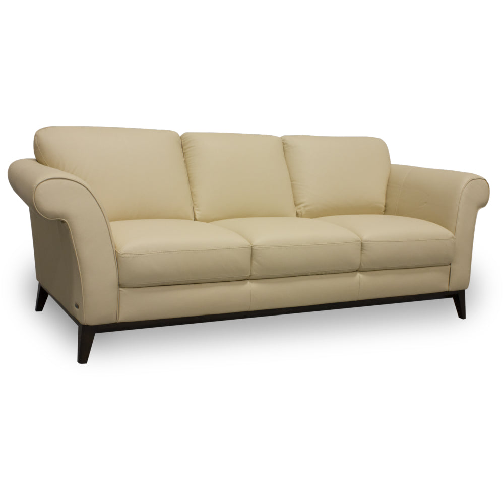 Naveed Large Sofa