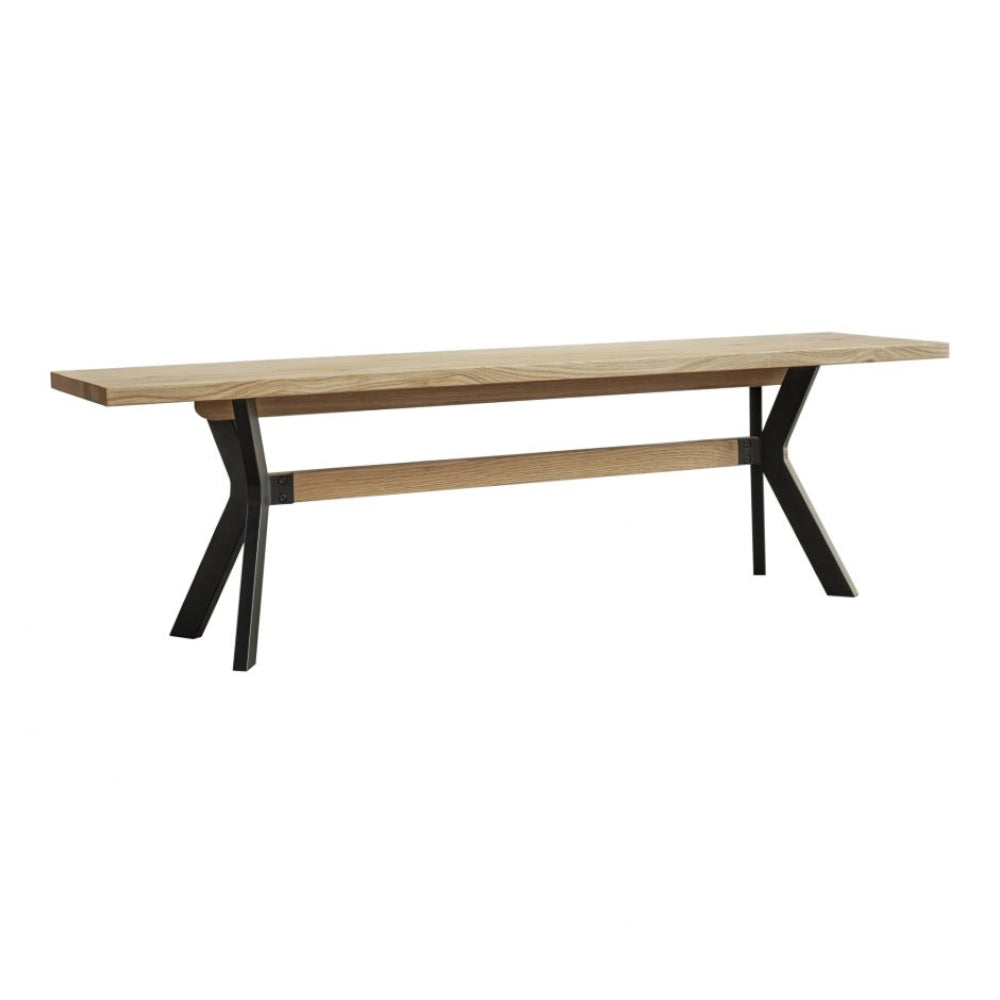 Nevada Dining Bench
