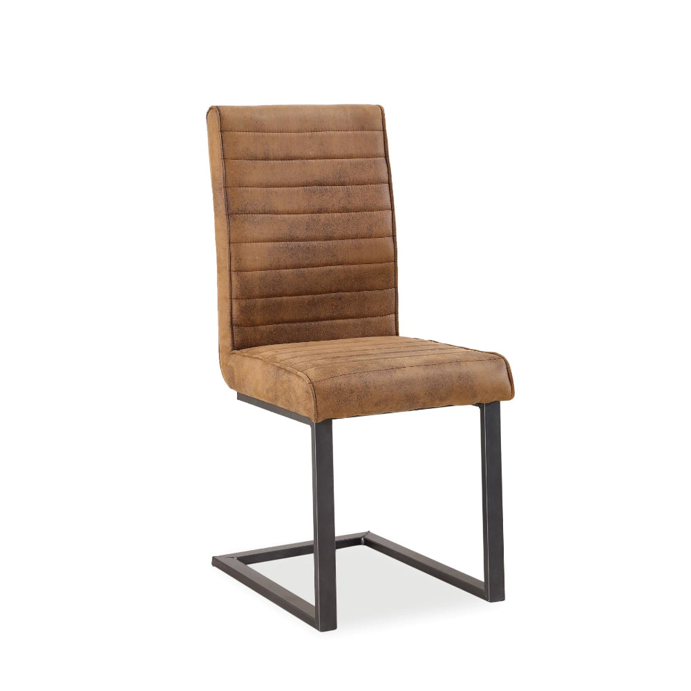 Oak Mill Dining Chair