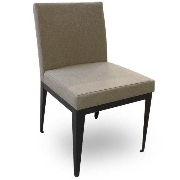 Pablo Dining Chair