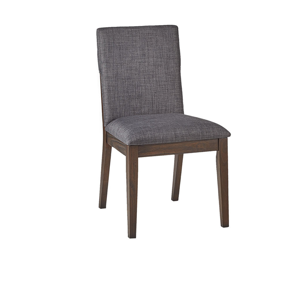 Palm Canyon Dining Chair