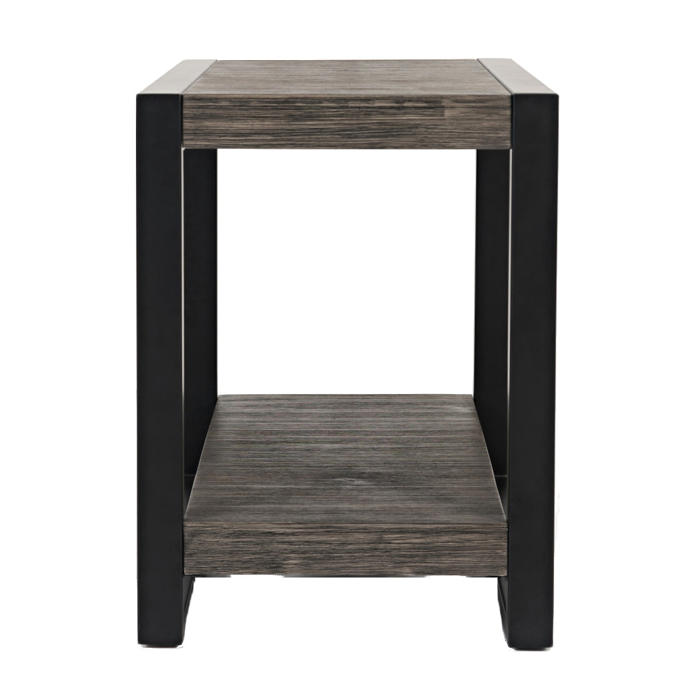 Pinnacle Chairside Table