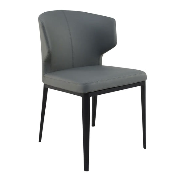 Delaney Dining Chair