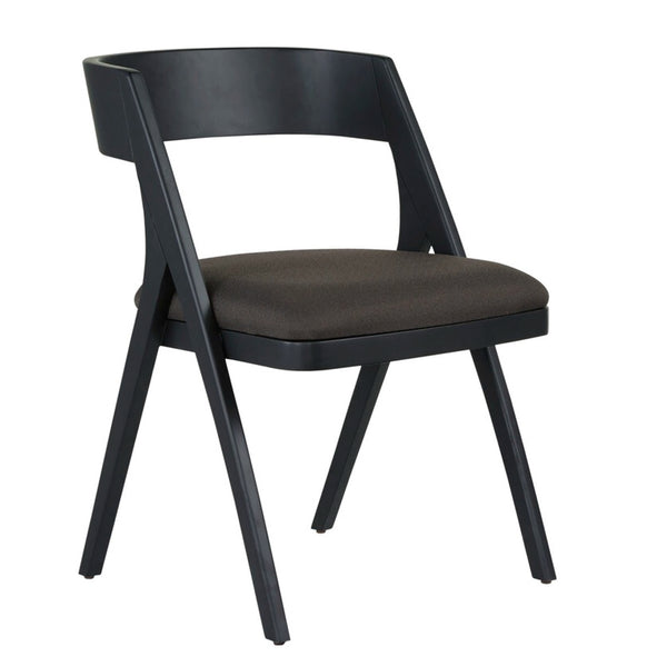 Sleek Dining Chair