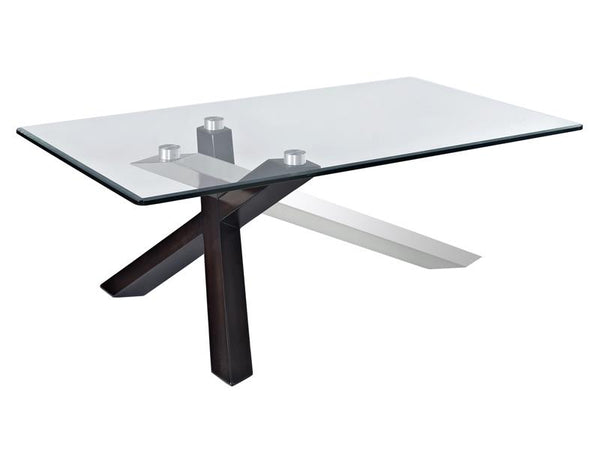 Verge Coffee Table