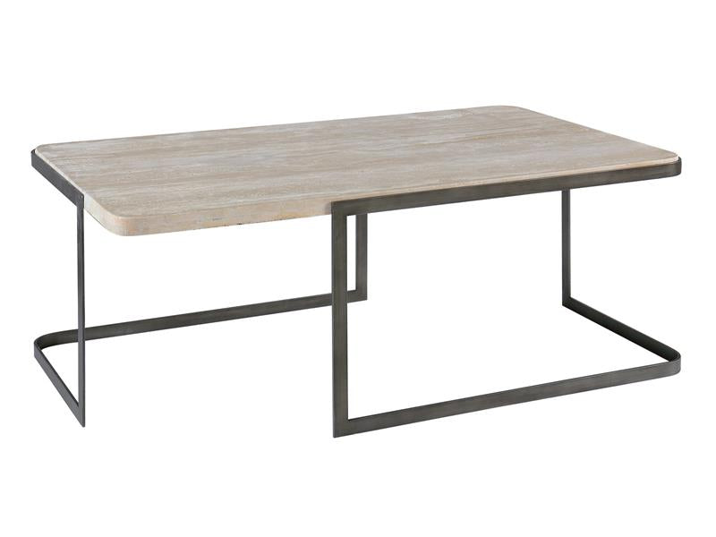 Deaton Coffee Table