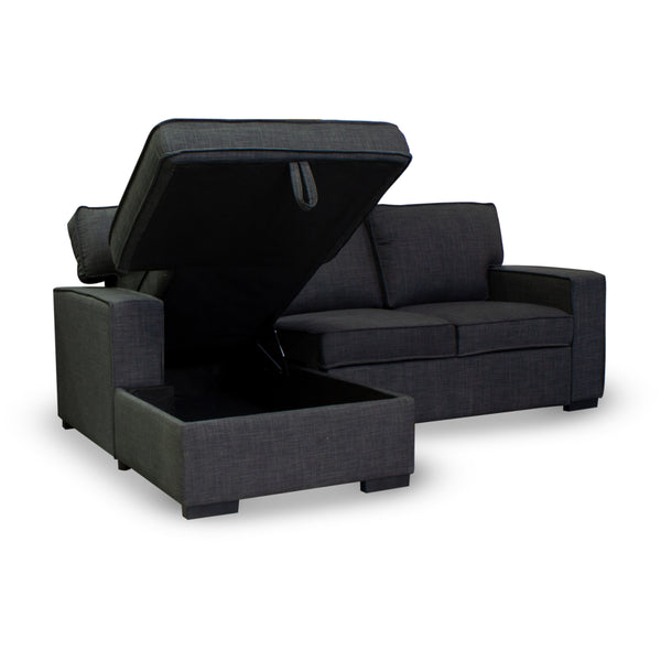 Wallis Sectional
