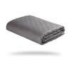 Weighted Performance Blanket