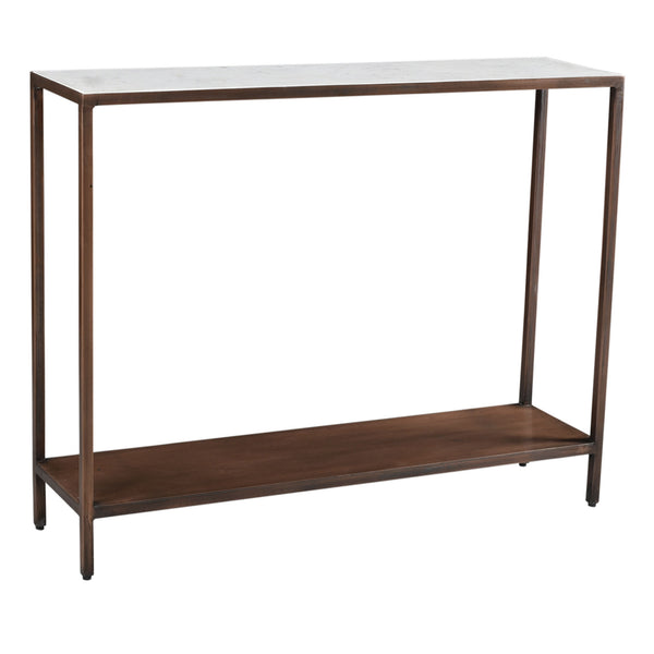 Bottego Sofa Table