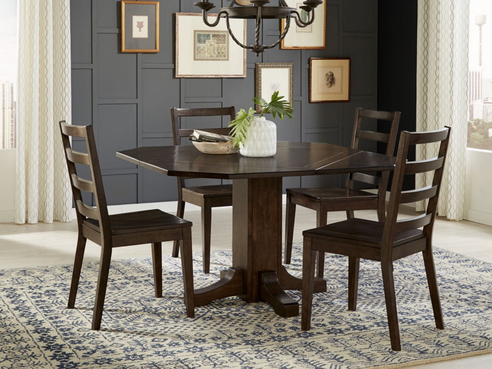 Brooklyn Heights Dining Table
