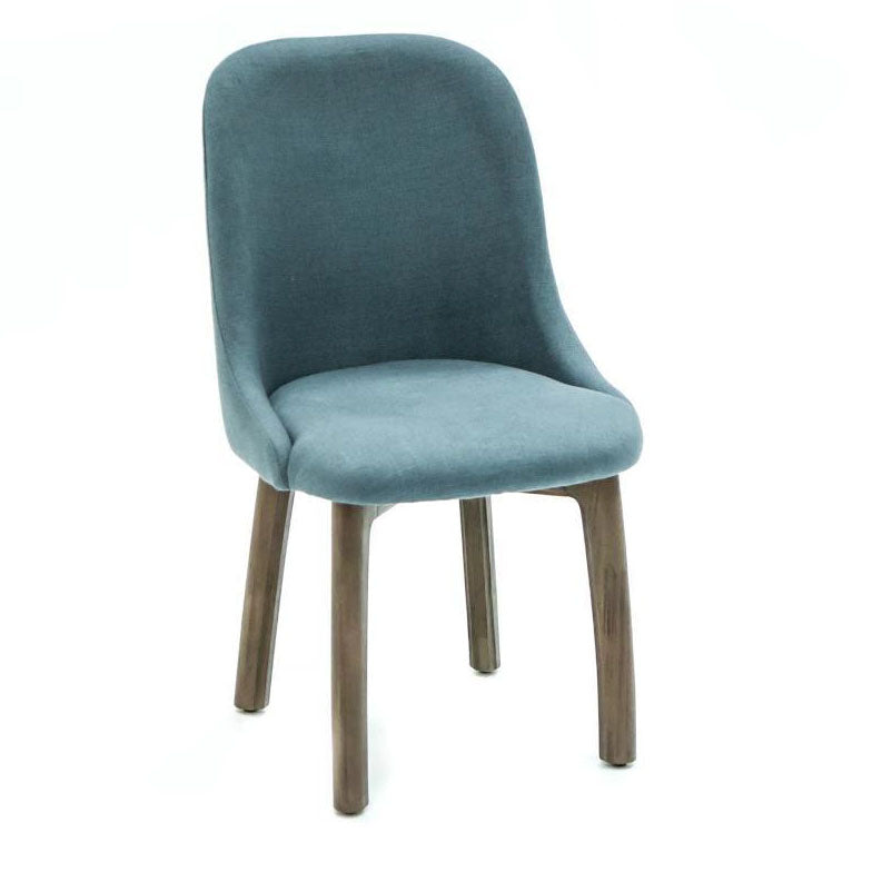 Crest Dining Chair