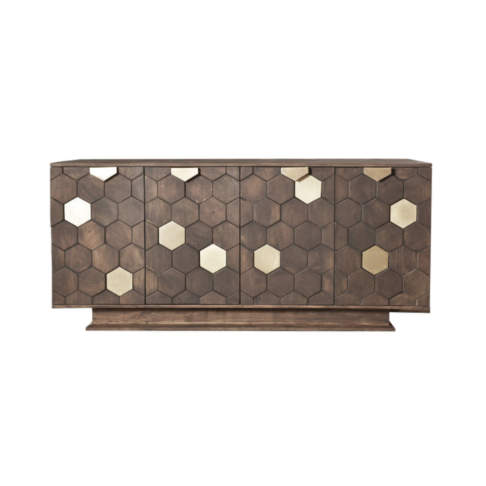 Hive Sideboard