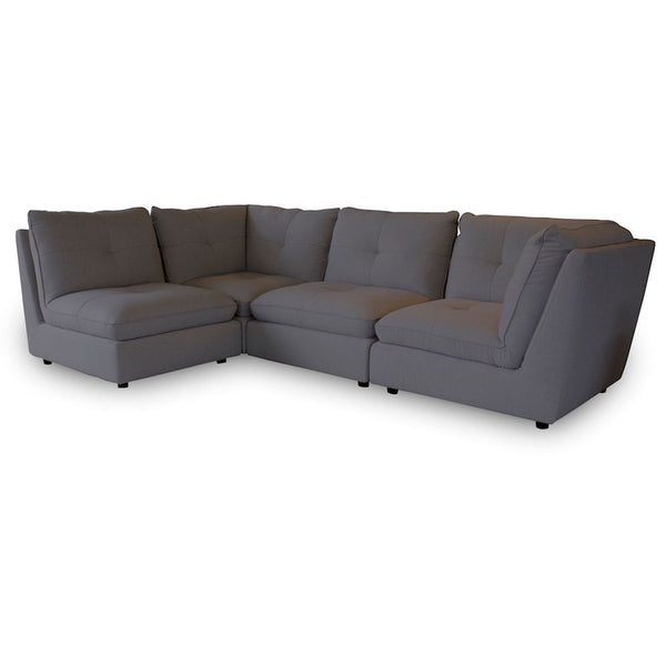 Keoni Sectional