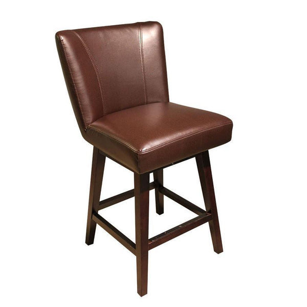 Liam Swivel Stool