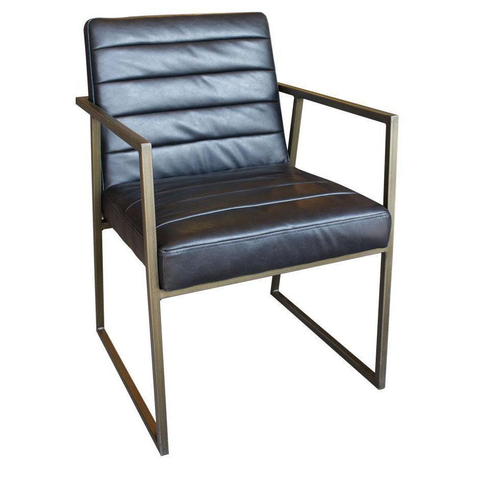 Malik Dining Chair