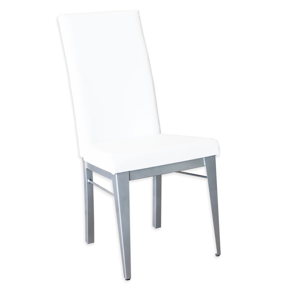 Merlot Dining Chair