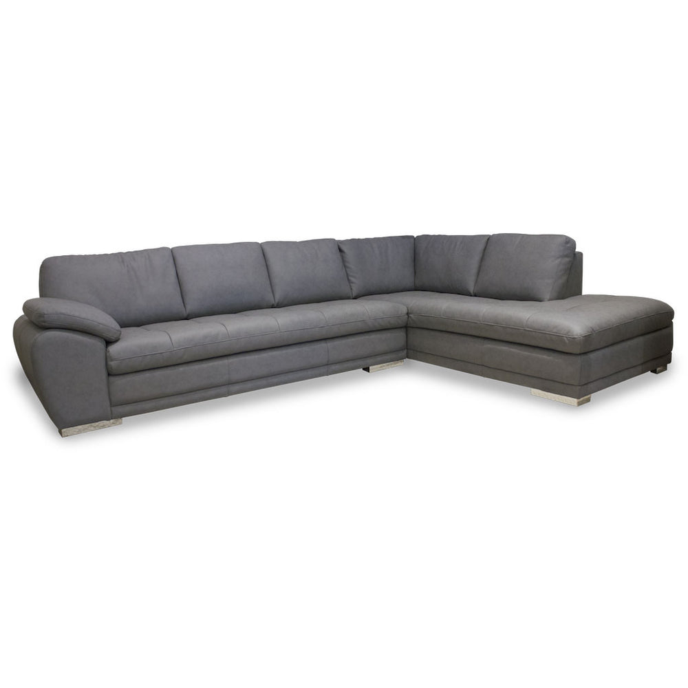 Naples Sectional