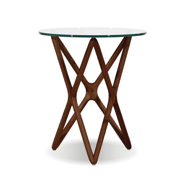 Quasar High End Table
