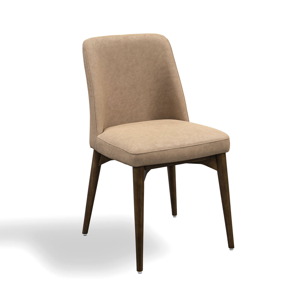 Suki Dining Chair