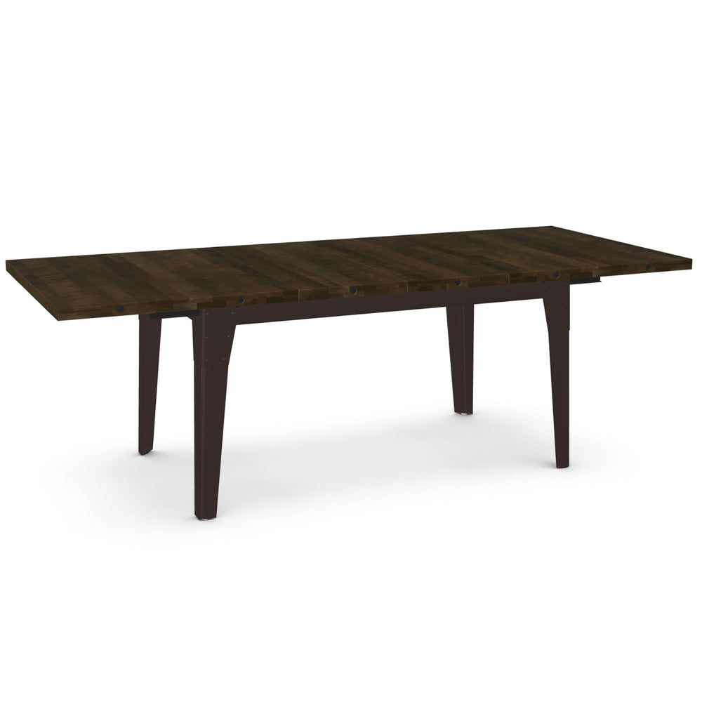 Tacoma Dining Table