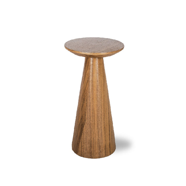Tower Small End Table