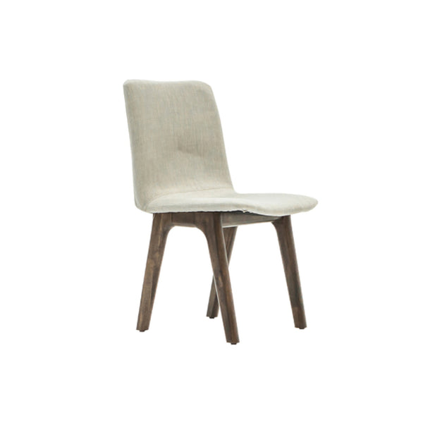 Treble Dining Chair