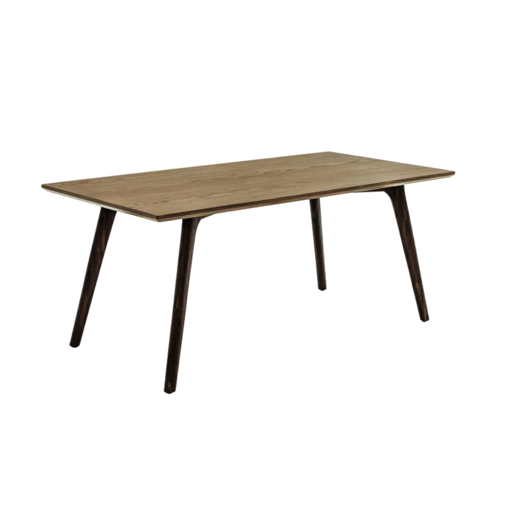 Treble Dining Table