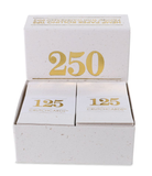 The 420 Deal - 2500 Crutch Cards