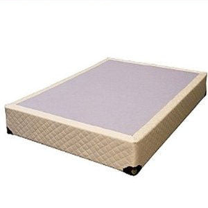 King Boxspring
