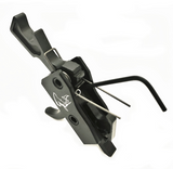 HAMMERHEAD Drop-In-Trigger Group (Fully Adjustable 2.0 - 6.0LB) v3.3