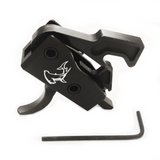 HAMMERHEAD Drop-In-Trigger Group (Fully Adjustable 2.0 - 6.0LB) v3.2